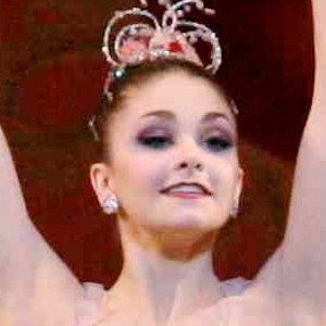 Kathryn Morgan 4 of 5