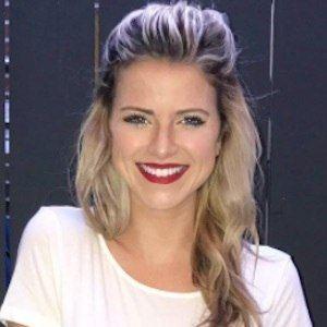 Kathryn Palmer 2 of 10