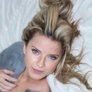Kathryn Palmer 3 of 10