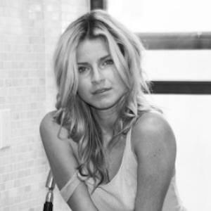 Kathryn Palmer 5 of 10