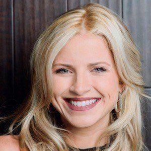 Kathryn Palmer 8 of 10