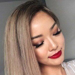 Kathryn Tan 2 of 10