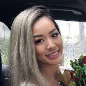 Kathryn Tan 6 of 10
