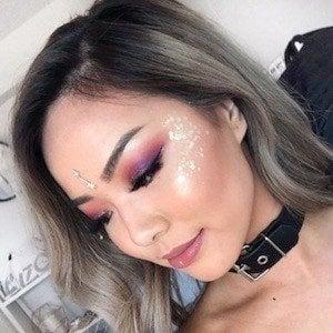 Kathryn Tan 10 of 10