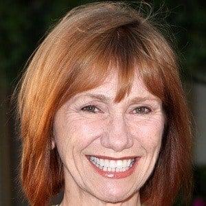 Kathy Baker 6 of 9