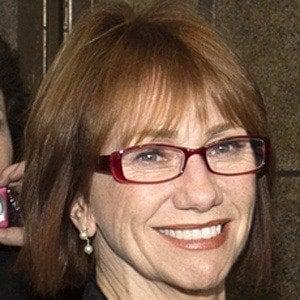 Kathy Baker 9 of 9