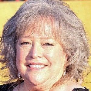 Kathy Bates 5 of 8