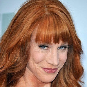 Kathy Griffin 2 of 10