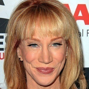 Kathy Griffin 5 of 10