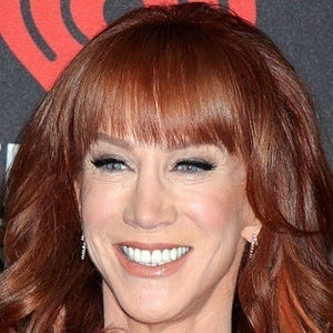 Kathy Griffin 6 of 10
