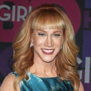 Kathy Griffin 10 of 10