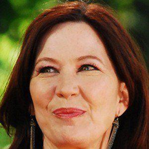 Kathy Valentine 2 of 5