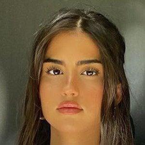Katia Castellano Headshot 8 of 10