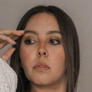 Katia Ferrer Headshot 4 of 10