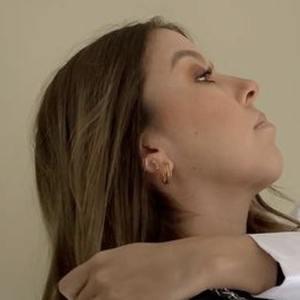 Katia Ferrer Headshot 7 of 10