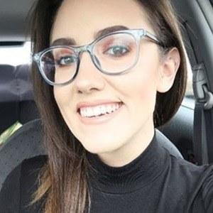 Katie Carney Headshot 2 of 6