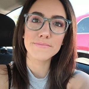 Katie Carney Headshot 5 of 6