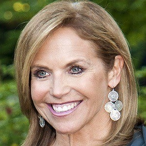 Katie Couric 3 of 10