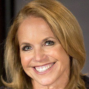 Katie Couric 5 of 10