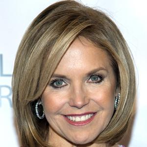 Katie Couric 6 of 10