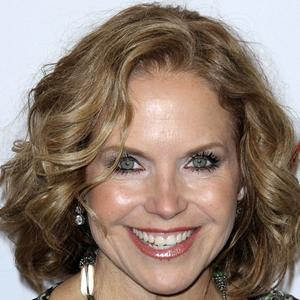 Katie Couric 8 of 10