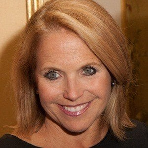 Katie Couric 10 of 10