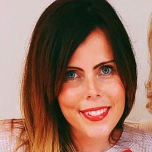 Katie Ellison 6 of 6