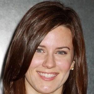 Katie Featherston 3 of 3