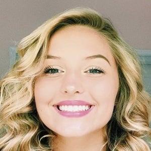 Katie Henninger Headshot 3 of 7