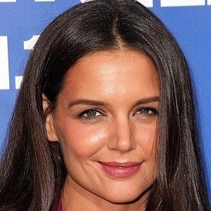 Katie Holmes 2 of 10