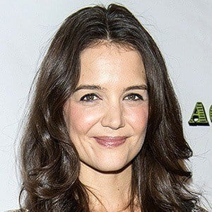 Katie Holmes 3 of 10