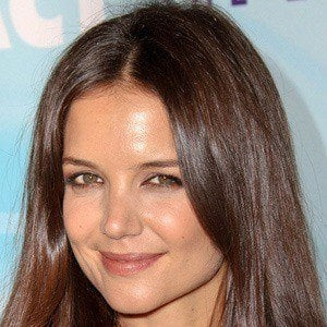 Katie Holmes 4 of 10