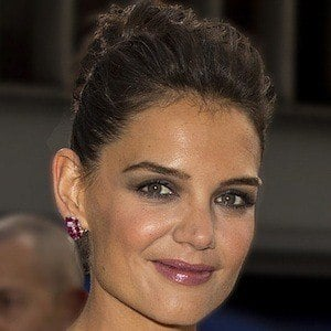 Katie Holmes 8 of 10
