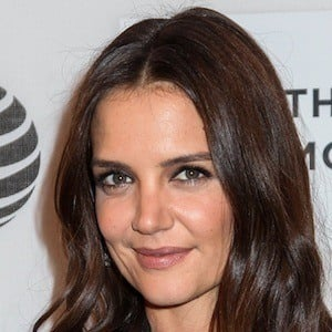 Katie Holmes 9 of 10