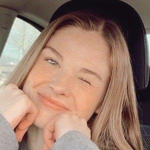 Katie Huntley Headshot 3 of 10