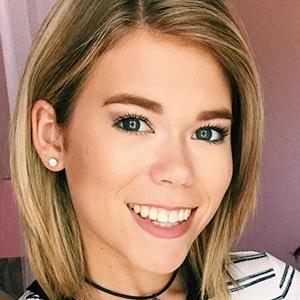 Katie Legate Headshot 6 of 6