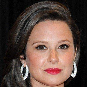 Katie Lowes 2 of 6