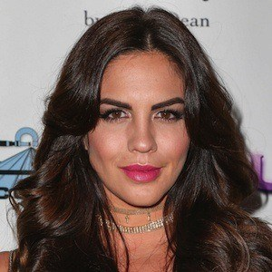 katie maloney and tom schwartz engagedkatie maloney instagram, katie maloney, katie maloney age, katie maloney pregnant, katie maloney ring, katie maloney weight gain, katie maloney accident, katie maloney wiki, katie maloney scar, katie maloney blog, katie maloney net worth, katie maloney twitter, katie maloney and tom schwartz engaged, katie maloney and tom schwartz, katie maloney birthday, katie maloney engaged, katie maloney fat, katie maloney vanderpump rules, katie maloney wedding, katie maloney tattoo