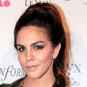 Katie Maloney 4 of 5