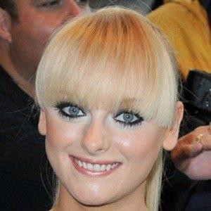 Katie McGlynn 5 of 6