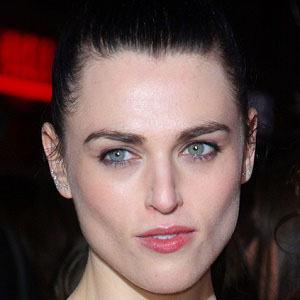 Katie McGrath Headshot 2 of 6