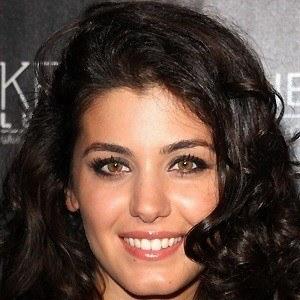 Katie Melua 2 of 5