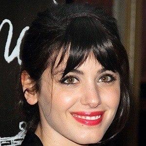 Katie Melua 4 of 5