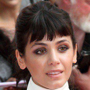 Katie Melua 5 of 5