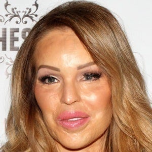 Katie Piper 2 of 6