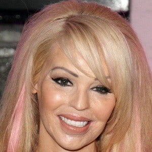 Katie Piper 3 of 6