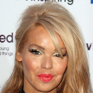 Katie Piper 4 of 6
