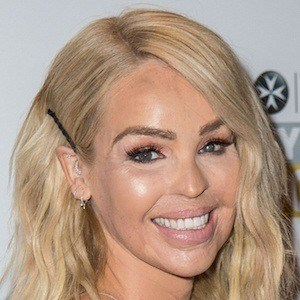 Katie Piper 6 of 6