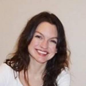 Katie Ryan 5 of 10