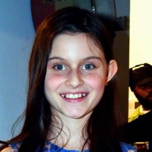 Katie Silverman 3 of 3
